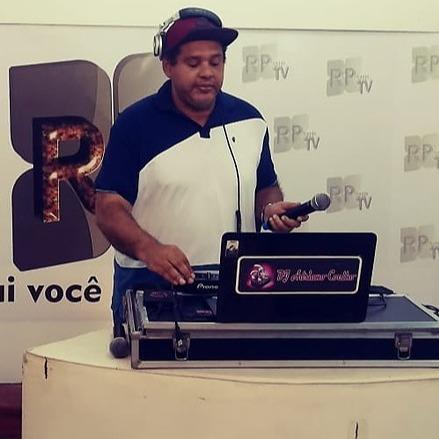 DJ HADAD RPVIPTV  - MÍDIA E  TV OFICIAL DO RIO DAS PEDRAS  Link Thumbnail | Linktree