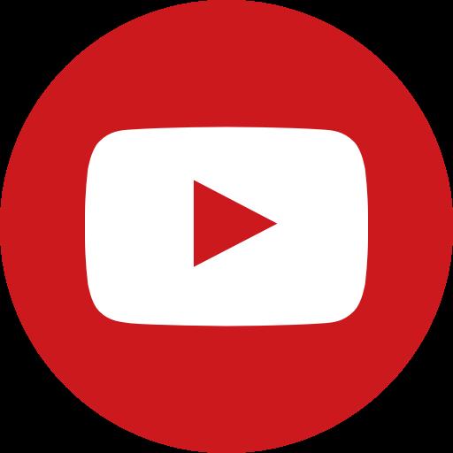 Unapologetik Radio Youtube Link Thumbnail   Linktree