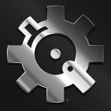 @ar15com Profile Image   Linktree