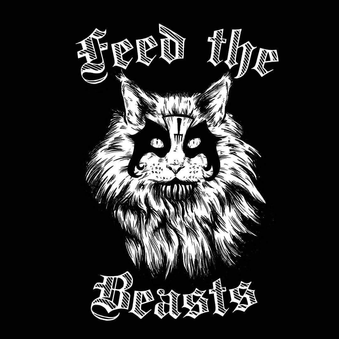 @FeedtheBeasts Profile Image | Linktree