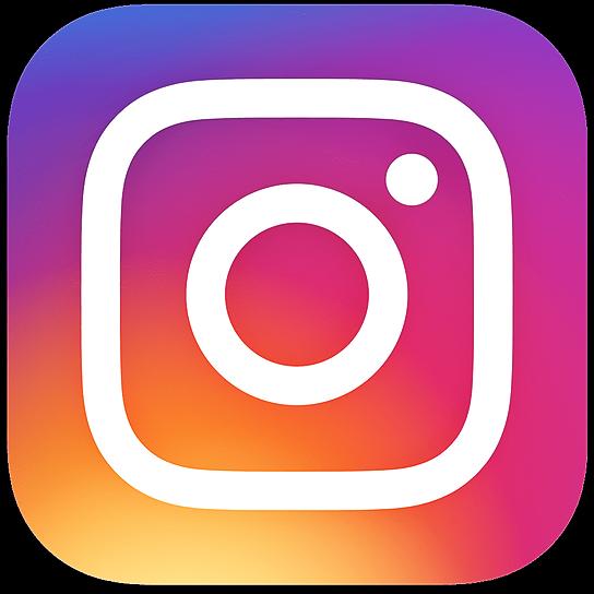 Chad Steele Instagram Link Thumbnail   Linktree