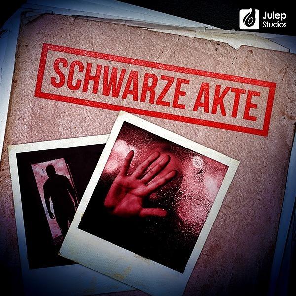Schwarze Akte (schwarzeakte) Profile Image | Linktree