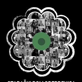 @starackidomsrebrenica Profile Image | Linktree