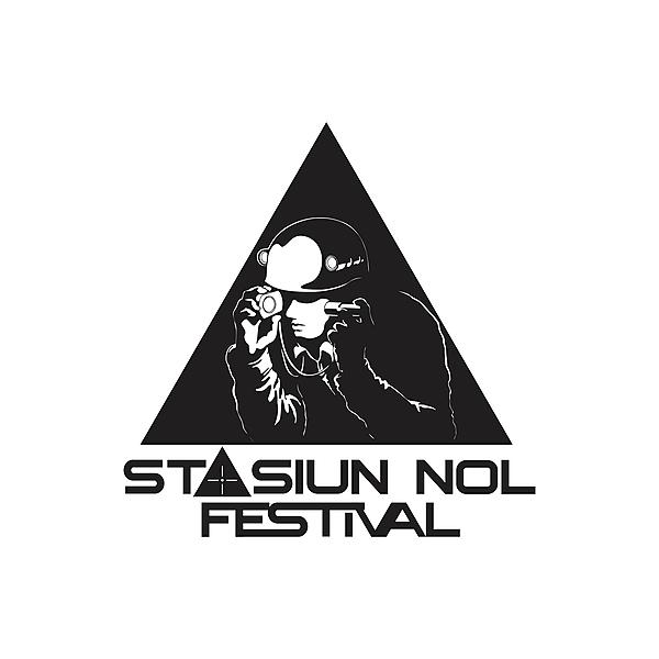 @stasiun.nol.festival Profile Image | Linktree