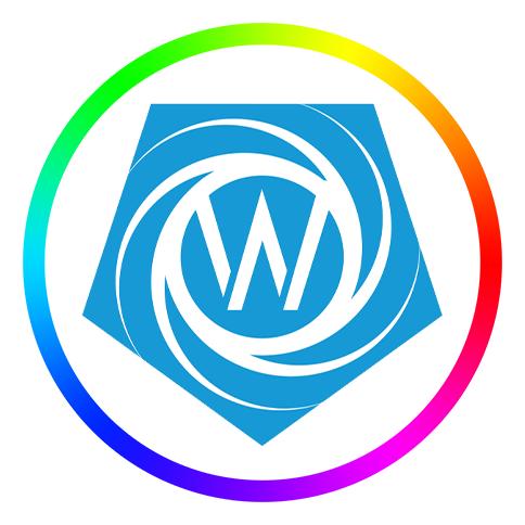 @whirlwindfx Profile Image | Linktree