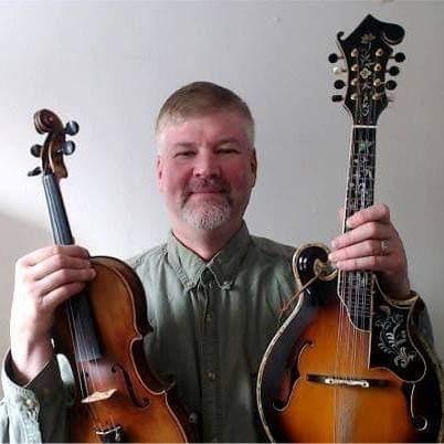Solo/Strolling Violin, Mandolin