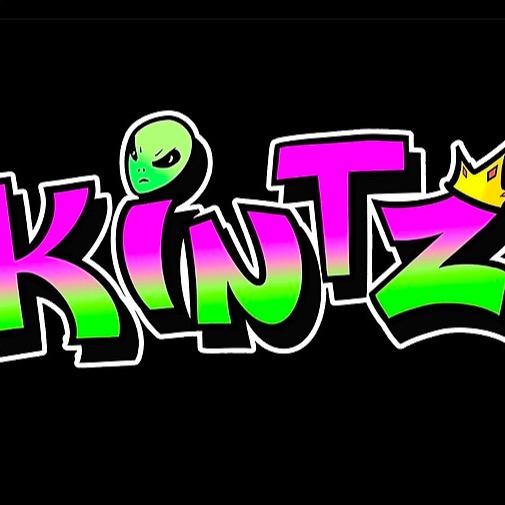 @Kintzofficial Profile Image   Linktree