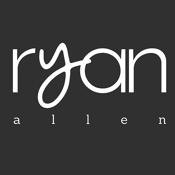@ryanoneilallen RYAN ALLEN WEBSITE Link Thumbnail | Linktree