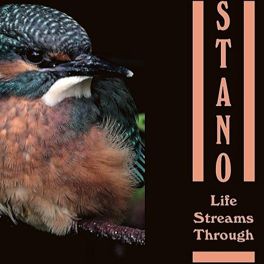 STANO STREAM NEW ALBUM Link Thumbnail | Linktree