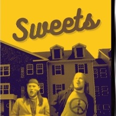 """Bananatown Pictures Buy """"Sweets"""" on DVD Link Thumbnail   Linktree"""