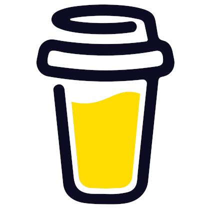 @karlbeiler Buy me a coffee! Link Thumbnail | Linktree