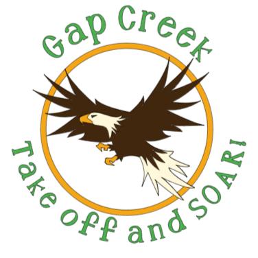 @GapCreekElementary Profile Image | Linktree