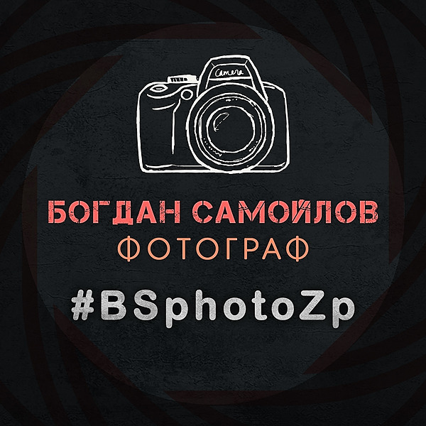 @bs.photo.zp Profile Image   Linktree