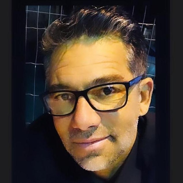 @henriquemiranda Profile Image | Linktree