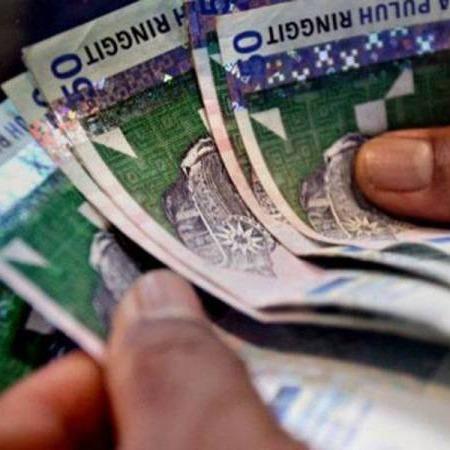 @sinar.harian Kerajaan beri bantuan khas Aidilfitri RM500 Link Thumbnail | Linktree