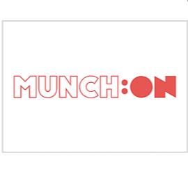Soule Soups Munch:ON Link Thumbnail   Linktree