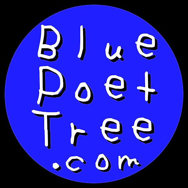 Quindell Evans (bluepoettree) Profile Image   Linktree