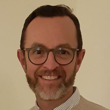 @MJBeckenham Profile Image | Linktree