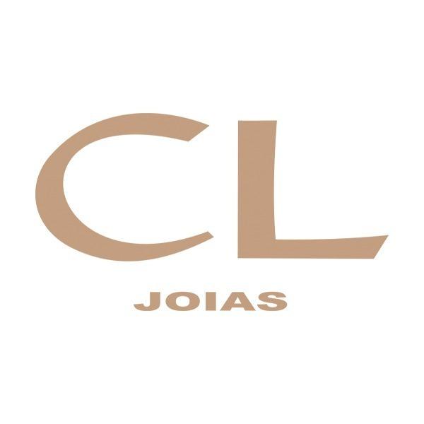 @ecommercecljoias Profile Image | Linktree