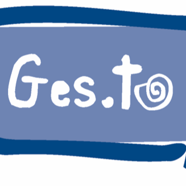 @ges.to Profile Image | Linktree