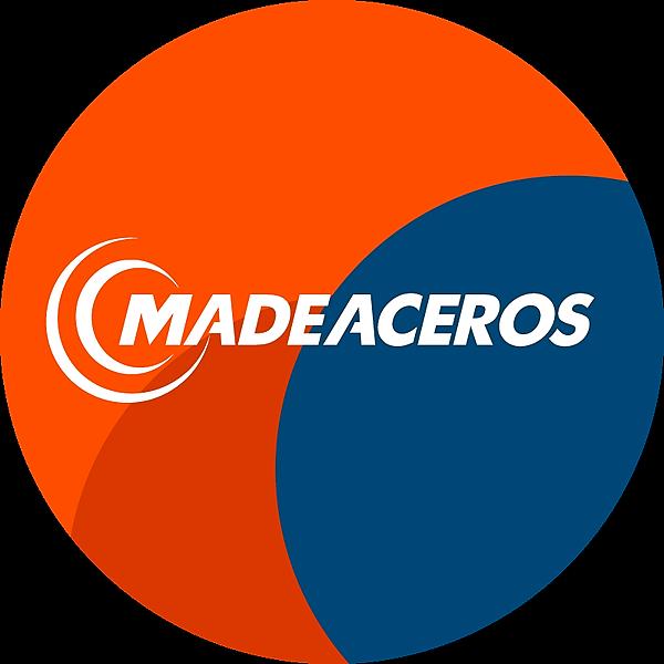 @madeaceros Profile Image | Linktree