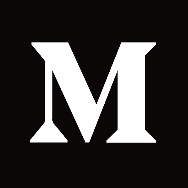 Joe McCormick Joe McCormick on Medium Link Thumbnail | Linktree