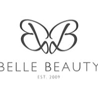 @Bellebeautywr14 Profile Image | Linktree