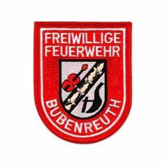 @FeuerwehrBubenreuth Profile Image | Linktree