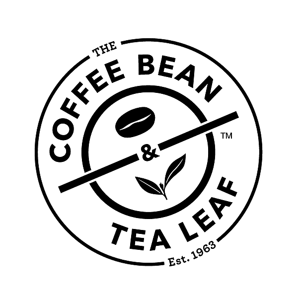 @coffeebeanmy Profile Image | Linktree