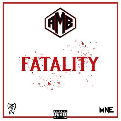 "@MajikNinjaEnt AMB ""Fatality"" Link Thumbnail | Linktree"