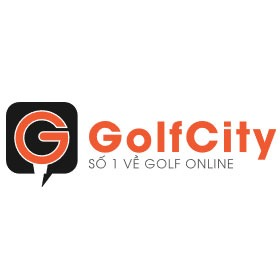 @golfcity Profile Image   Linktree