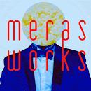 mera's works (OpenSea)