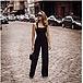 @fashionhr 5 modnih komada bez kojih ne možete planirati odlazak na godišnji odmor Link Thumbnail | Linktree