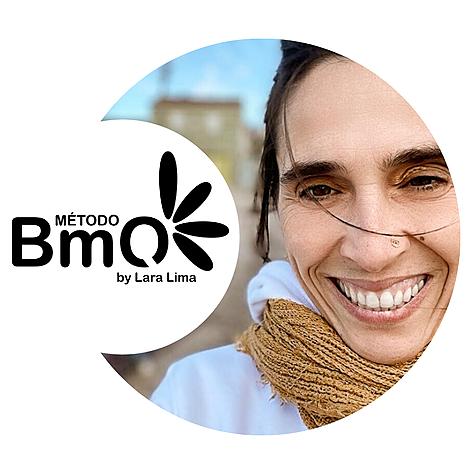 @MetodoBmQ_LaraLima Profile Image | Linktree