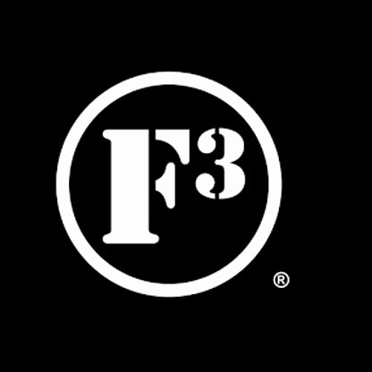 F3Nation (Partner)