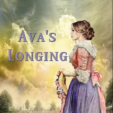 @christinesterling Ava's Longing (Agate Bay #2) Link Thumbnail   Linktree