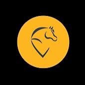 @mycavago Profile Image | Linktree