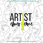 New course: Artist Emergence