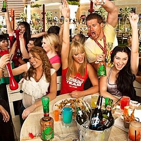 Senor Frogs Las Vegas Open Bar Party Link Thumbnail   Linktree