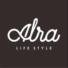 @Alra.LifeStyle Profile Image | Linktree