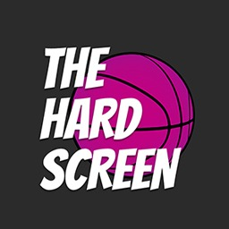 t.s. is hypertextual SUPPORT THE HARD SCREEN: A multi-media women's hoops site founded, produced and funded 100% by me Link Thumbnail | Linktree
