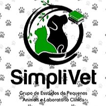 @SimpliVet Profile Image   Linktree