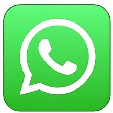 KG WHATSAPP GROUPS PLACEMENTS SPECIFIC WHATSAPP GROUP Link Thumbnail   Linktree