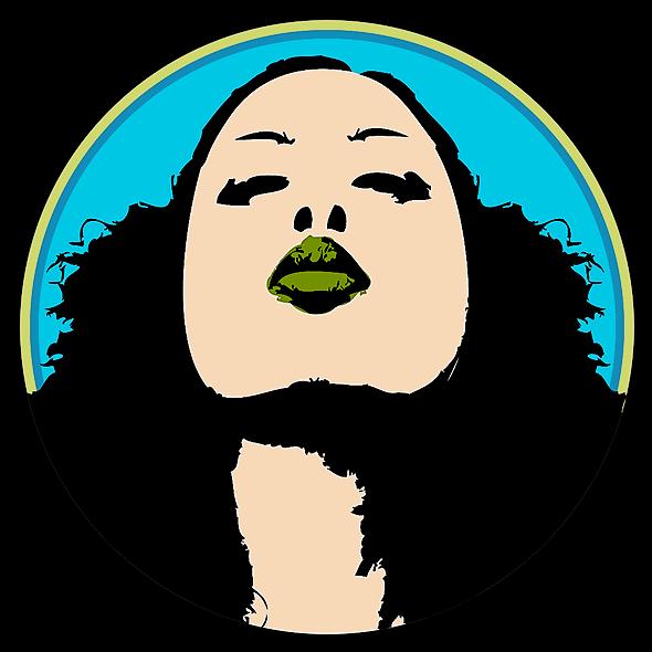 @LuciaVeganLifestyle Profile Image   Linktree