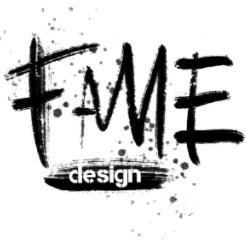 @famedesign Profile Image   Linktree