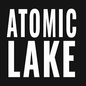 @kingdutchband Atomic Lake (Music Video) Link Thumbnail | Linktree