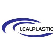 Lealplastic (lealplasticc) Profile Image   Linktree