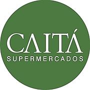 @caita Profile Image | Linktree