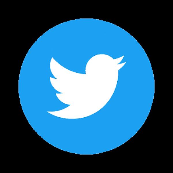 David 'KC' Luis Twitter Link Thumbnail | Linktree