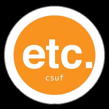 @ETCCSUF Profile Image | Linktree
